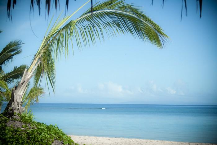 beach_2_ready